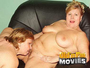 Fat Woman 20070203lesbi 1