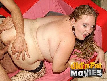 Fat Woman 20070925bg1 2