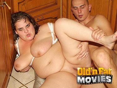 Fat Woman 20070928bg2 1