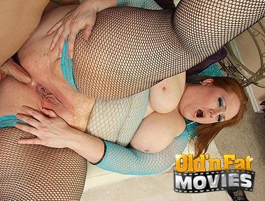 Julie Moore 2