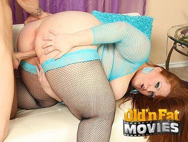 Julie Moore 1